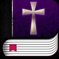 Lutheran Bible free