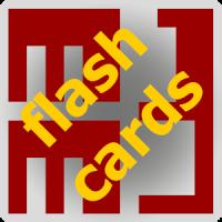 Flashcards - TeachingMachine