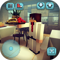 Restaurant Craft
