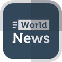 World Breaking News & Videos - Newsfusion