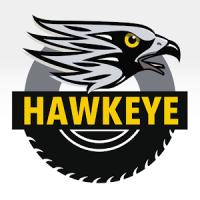 Hawk Eye Trucking Log Book