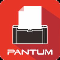 Pantum Mobile Print & Scan