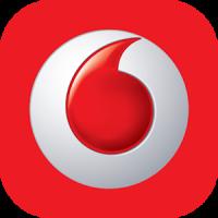Vodacom Congo Menu