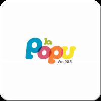 La Popu