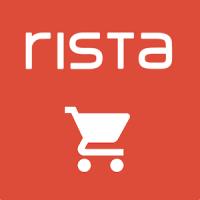 Rista Market to Shop & More