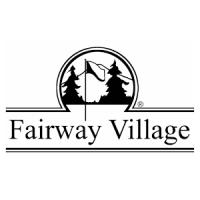 Fairway Village Tee Times