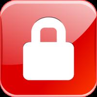 encrypt (free)