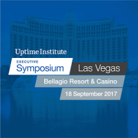 Uptime Institute Symposium