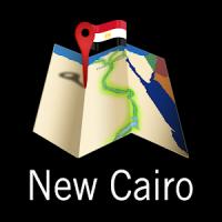EGIPA New Cairo