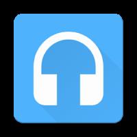 Listen English Full Audios
