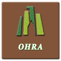 Osian Heights (OHRA)
