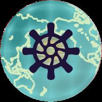 Aquarius ENC Plotter