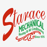 Starace Mechanical