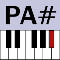 PA# Music Assistant Free