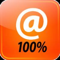 Web@Mail