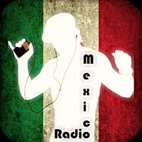 Spanish Radio - Mexican Music