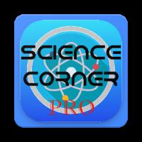 Science Corner Pro