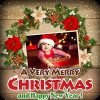 Christmas Editor