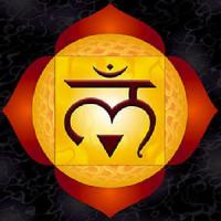 Chakra Test for Health (Full)