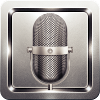 Voice Recorder & Sound Effects