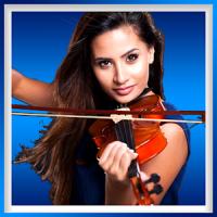 バイオリンの着メロ