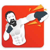 MMA Spartan System Gym Workouts & Exercises Free