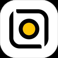 Lica Cam - Selfie camera & Funny stickers