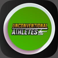 Unconventional Athletes