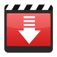 Download Video Downloader Free
