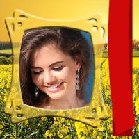 Top Summer Photo Frames