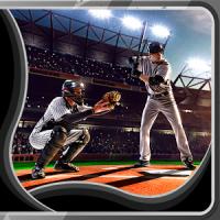 Baseball Live Wallpapers