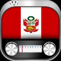 Radio Peru - Radio Peru FM - Peru Radio Stations