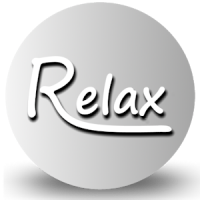 Relax and fall asleep