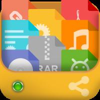 File Explorer бесплатно