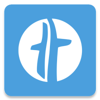 Crossroads Mobile App