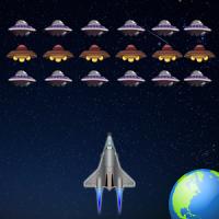 Battle Earth 2012