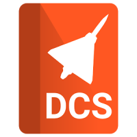 DCS World Encyclopedia