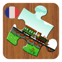 French for kids : VEHICLES