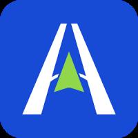 AutoMapa GPS navigation, CB Radio, radars, traffic