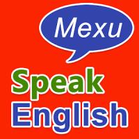 Aprenda Inglês diária - MEXU