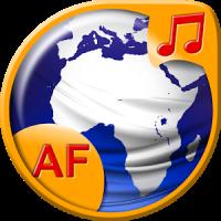 Klingeltöne Hymnen Afrika