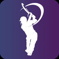 Cricket Line Guru