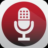 gravador de voz