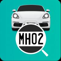 RTO Vehicle Info