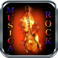 rock music free in Spanish