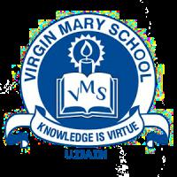 Virgin Mary School, Ujjain