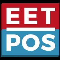 EET-POS.cz