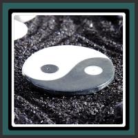 Papeles pintados en vivo - yin