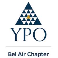 YPO Bel Air