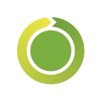 ENERGY STORAGE EUROPE App